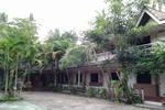 Koh Chang Riverside Resort